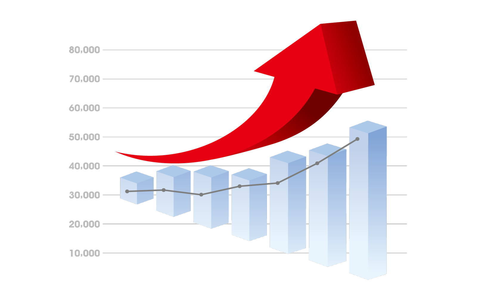 コインロッカー設置費用が無料、管理委託、売上分配式|コインロッカーオペレーションシステム